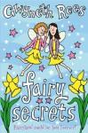 Fairy Secrets (Fairies (MacMillan)) - Gwyneth Rees, Emily Bannister