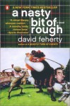 A Nasty Bit of Rough - David Feherty
