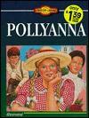 Pollyanna - Eleanor H. Porter, Colleen L. Reece