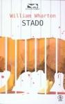 Stado - William Wharton