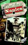 A Dead Man in Naples - Michael Pearce