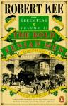 The Bold Fenian Men - Robert Kee