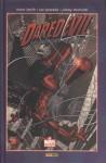 Daredevil ¡El hombre sin miedo! #1: Diablo guardián (Daredevil Marvel Knights #1) - Kevin Smith, Joe Quesada, Gonzalo Quesada
