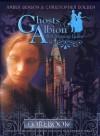 Ghosts Of Albion Rpg Corebook - Eden Studios