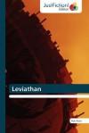 Leviathan - Rob Astor