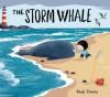 The Storm Whale - Benji Davies