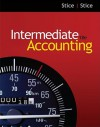 Intermediate Accounting - Earl Kay Stice