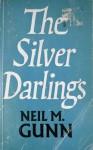 The Silver Darlings - Neil M. Gunn