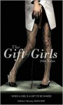 The Gift of Girls - Chloe Thurlow