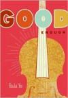 Good Enough - Paula Yoo