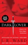 Dark Lover - J.R. Ward