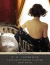 Lady Chatterley's Lover - D.H. Lawrence, John Lee, John Lee