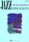 Jazz Standards - Phillip Keveren, Hal Leonard Publishing Corporation