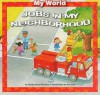 Jobs in My Neighborhood - Gladys Rosa-Mendoza, Ann Iosa