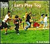Let's Play Tag - Sarah Hughes, Mark Beyer, Maura Boruchow, Michael DeLisio