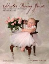 Master Posing Guide for Children's Portrait Photography - Norman Phillips