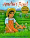 Amelia's Road - Linda Jacobs Altman