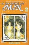 A Portrait of M & N, Vol. 2 - Tachibana Higuchi