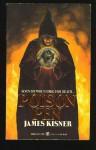 Poison Pen - James Kisner