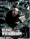 Creepy Presents: Bernie Wrightson - Bernie Wrightson, Bruce Jones, Nicola Cuti