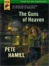 The Guns of Heaven (MP3 Book) - Pete Hamill, Christian Conn