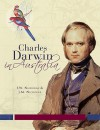 Charles Darwin in Australia - Frank Nicholas, J.M. Nicholas
