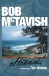 Bob McTavish Stoked! - Bob McTavish, Manuela Henry, Rosanne Fitzgibbons, Brian Purcell, Tim Winton