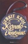 Rondo veneziano - Gerrit Krol