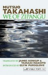 We of Zipangu = Warera Chipangu-bito - Mutsuo Takahashi