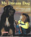 My Dream Dog - Gerd Ludwig, Gyorgy Jankovics