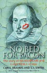 No Bed For Bacon - Caryl Brahms