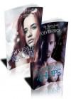 Reason Series Bundle: Give Me Reason & Give Me Hope - Zoey Derrick