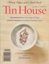 Tin House 42: Winter Reading - Win McCormack, Rob Spillman, Holly MacArthur, Lee Montgomery
