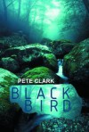 Blackbird - Pete Clark