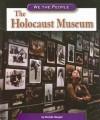 The Holocaust Museum - Brenda Haugen