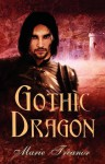 Gothic Dragon - Marie Treanor