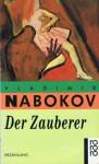 Der Zauberer - Vladimir Nabokov