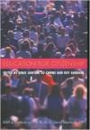 Education for Citizenship - Denis Lawton, Roy Gardner, Jo Cairns