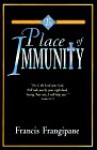Place of Immunity - Francis Frangipane, Frangip