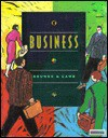 Business - Gregory Bounds, Charles Lamb