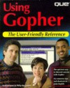 Using Gopher - Keith Johnson, Philip Baczewski