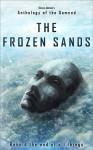 The Frozen Sands - Steven Johnson