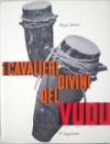 I cavalieri divini del vudù - Maya Deren, Cristina Brambilla
