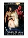A Touch of Lilly - Nina Pierce