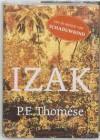 Izak - P.F. Thomése