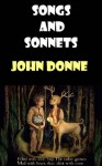 SONGS AND SONNETS by John Donne - John Donne