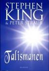 Talismanen - Lennart Olofsson, Peter Straub, Stephen King