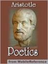 Poetics - Aristotle, Ingram Bywater