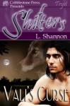 Vali's Curse - L. Shannon
