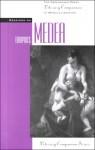 Medea (Literary Companion Series) - Don Nardo